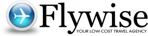 Flywise - Your low-cost travel agency